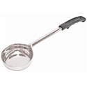 4-oz Portion Control Scooper/Server