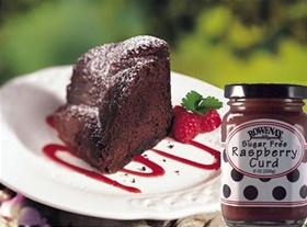 Diabetes Sugar Free Desserts