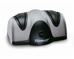 Presto Pro EverSharp Electric Knife Sharpener - 08800