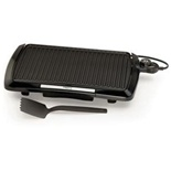 Presto Indoor Electric Grill - 09020