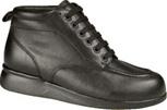 Women's Diabetic Shoe/Boot by Drew - Phoenix Plus