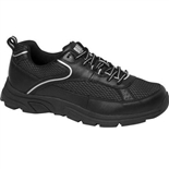 Women's Diabetic Athletic Shoe/Boot by Drew - Athena