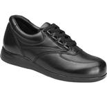 Women's Diabetic Casual Shoe by Drew - Blazer