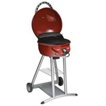 Char-Broil Big Patio Bistro Infrared Gas Grill - 11601558
