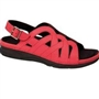Women's Diabetic Sandal By Drew - Sandy