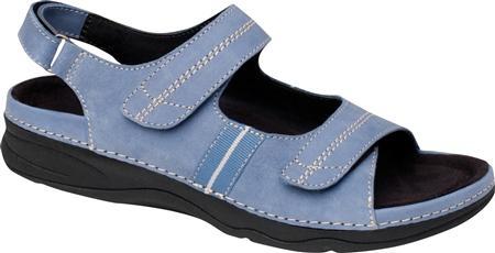 Image result for Diabetic Footwear