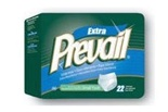 Prevail Extra Underwear - X X-Large