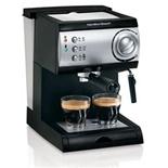 Hamilton Beach Espresso Maker - 40715HB