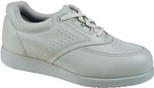 Diabetic Shoes-Men Casual Therapeutic-Expedition II
