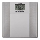 Taylor Biggest Loser Body Composition Scale-350 lb max By D&H - 55684102BL
