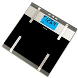 Taylor Biggest Loser Body Composition Scale-400 lb max By D&H - 57394072BL