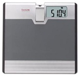 Taylor Projection Bath Scale - 70814101M
