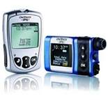 One Touch Ping Wireless Diabetes Insulin Pump System - ANM10142100