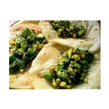 Vegetarian diabetic recipes for Avocado tacos