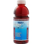 VitaZest Vitamin & Fruit Enriched Water