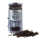 Nesco Pro Burr Coffee Grinder - BG88