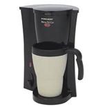Black & Decker Brew Personal Coffeemaker - DCM18