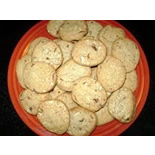 Diabetes recipes for diabetic date nut cookies