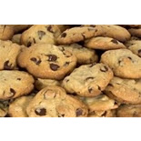 Diabetes recipes for Diabetic Health Cookies