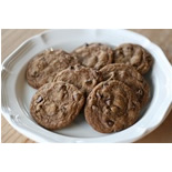 Diabetes recipes for diabetic mocha cookies