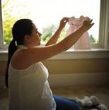 Gestational Diabetes During Pregnancy
