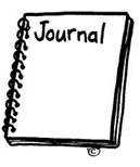 Diabetes Self-Management Journal