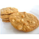 Diabetes recipes for ciabetic nut cookies