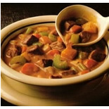 Diabetes recipes for easy oven stew