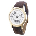 La Crosse Technology EH-23GA Wrist Watch