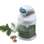 Ergonomic Food Chopper - 3 Cups - EHC650