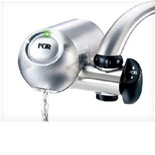 PUR FM-9100 Faucet Water Filter