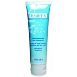 Diabetic Skin Cream