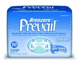 Breezers by Prevail - Medium