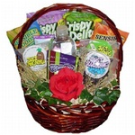 Diabetic gifts baskets for healthy diet