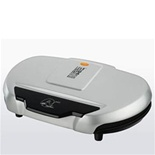 George Foreman Family Size Gril - GR144