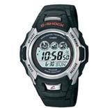 Casio G-SHOCK GWM500A1 Wrist Watch