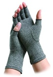 Arthritis Glove by Imak Products