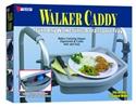 Walker Caddy - JIIJB5770