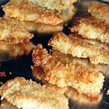 Diabetes recipes for lemon baked sole