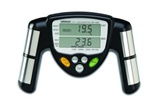 Omron Body Fat Analyzer - HBF-306C