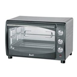 Avanti Multi-Function Oven with Stainless Steel - MK42SSP