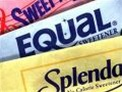 Natural Sweeteners and Artificial Sweeteners