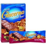 Glucerna Meal Bar