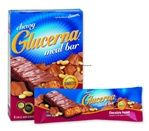 Glucerna Meal Bars for People with Diabetes