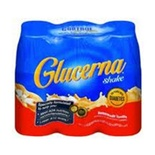 Glucerna Shakes for People with Diabetes
