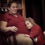 Signs of Gestational Diabetes