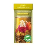Primula Flowering Green Tea w/ Jasmine - TEA2202