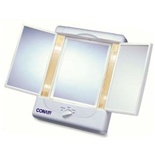 Conair Two Sided Makeup Mirror - TMLX