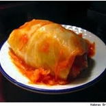 Diabetes recipes for turkey stuffed cabbage
