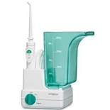 Conair Dental Water Jet - WJ3CS